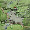OILARIPI Карта Ком - Емине №4