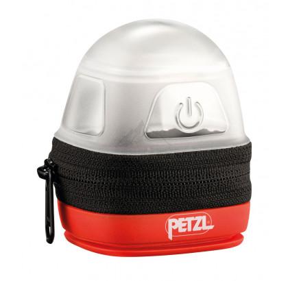 Petzl NOCTILIGHT калъф-лампа за челник