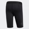adidas Alphaskin Sport компресионни панталони