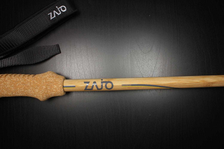 ZAJO Bamboo щеки