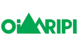 Manufacturer - Oilaripi